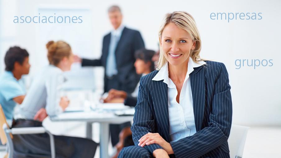 the role of a company secretary The role of the company secretary the executive team and in particular the company secretary provide a key role in supporting the board.